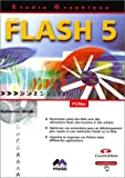echange, troc Katherine Ulrich - Flash 5