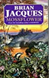 Mossflower (0099319217) by Jacques, Brian