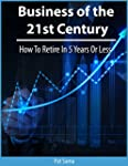 The Business Of The 21st Century: Ret...