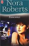 Ennemies par Roberts