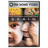 Secret Life of the Brain [DVD] [Region 1] [US Import] [NTSC]