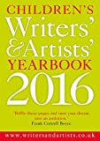 img - for Children's Writers' & Artists' Yearbook 2016 (Writers' and Artists') book / textbook / text book