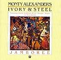 Alexander, Monty - Jamboree (Hybr) [SACD]