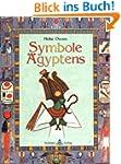 Symbole �gyptens