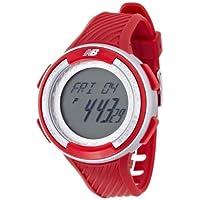 [ニューバランス]new balance 腕時計 ST 507 ランニングウォッチ ST-507-001 メンズ 【正規輸入品】