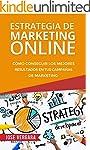 Estrategia de Marketing Online: C�mo...