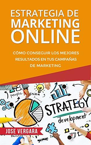 estrategia-de-marketing-online-como-conseguir-los-mejores-resultados-en-tus-campanas-de-marketing-se