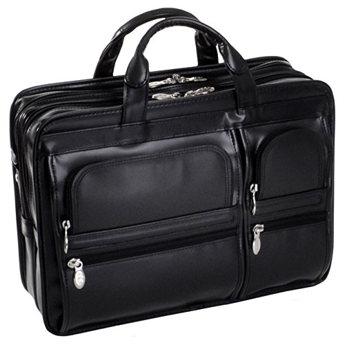 McKlein-USA-Hubbard-Leather-154-Laptop-Case