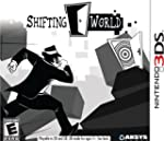 Shifting World 3DS - Nintendo 3DS Sta...