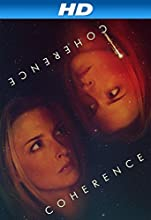 Coherence [HD]