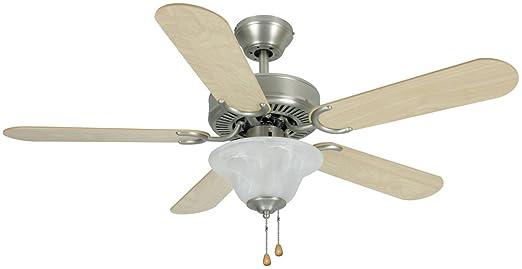 Curtain rod ceiling mount hardware