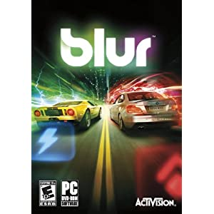 image for Blur patch 1.1-ViTALiTY