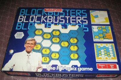 blockbusters-the-itv-quiz-game-featuring-bob-holness