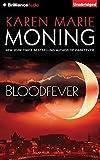 Bloodfever (Fever Series)
