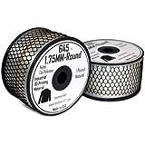 3D Prima  10095 Taulman Print Filament 618, Nylon, 1.75 mm