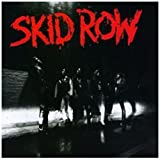 Skid Rowby Skid Row
