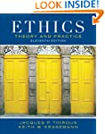 Ethics: Theory and Practice (11th Edi...