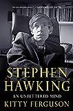 Stephen Hawking: An Unfettered Mind (MacSci)