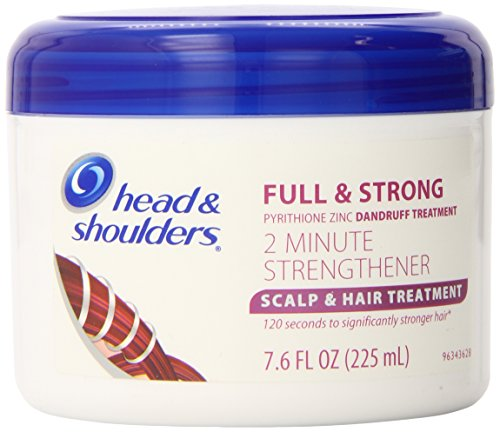 head-and-shoulders-full-strong-2-minute-strengthener-scalp-hair-treatment-76-fl-oz