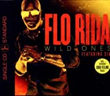 Flo Rida Wild Ones (2track)