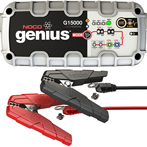 noco-genius-g15000-12v-24v-15a-pro-series-ultrasafe-smart-battery-charger