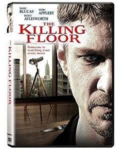 The Killing Floor [Import]
