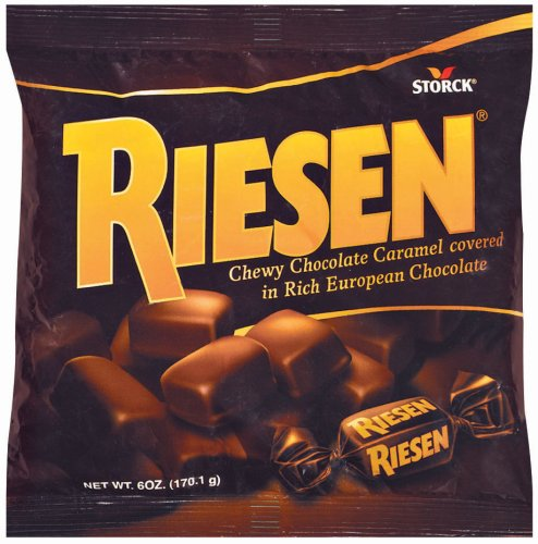 case-of-riesen-chocolate-caramel-candy-12-total