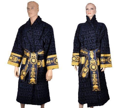 versace-bademantel-bathrobe-accappatoio-grosse-xxl-th