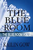 The Blue Room Vol. 2: The Blue Room Series