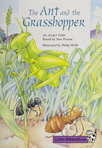 the-ant-and-the-grasshopper-an-aesops-fable