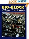 Big-Block Mopar Performance HP1302
