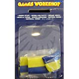 Games Workshop Green Stuff Modeling Putty by Citadel Modelling - Tools & Glue