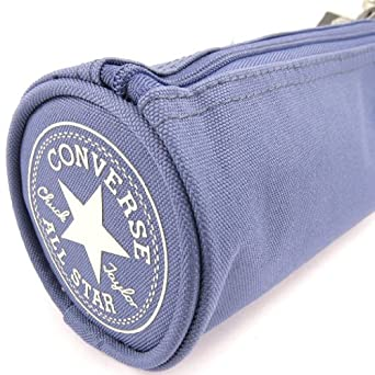 Kit 'Converse'lavender crocus.