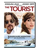 5114paEgtrL. SL160  The Tourist Reviews