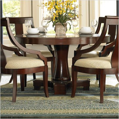 Buy low price wildon home carefree round pedestal dining for Wildon home dining