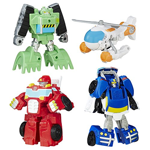 playskool-heroes-transformers-rescue-bots-griffin-rock-rescue-team-by-transformers