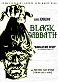Black Sabbath [DVD] [Region 1] [US Import] [NTSC]