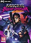Far Cry 3: Blood Dragon Retail