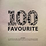 100 Favourite Instrumental Worship Songs