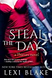 Steal the Day (Thieves Book 2) (English Edition)