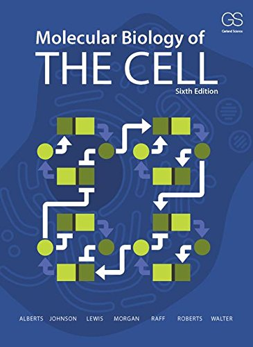 molecular-biology-of-the-cell