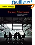 The Irony of Democracy: An Uncommon I...