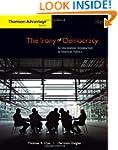 The Irony of Democracy: An Uncommon I...