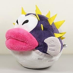 Share facebook twitter pinterest qty 1 2 3 4 5 6 7 for Puffer fish stuffed animal