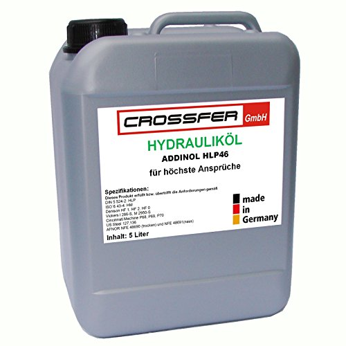 5-Liter-Kanister-ADDINOL-HLP46-Hydraulikl-fr-Hydraulikpressen-Holzspalter-usw-entspricht-der-DIN-51524-2-und-DIN-EN-ISO-6743-4