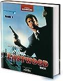 Image de Das große Clint Eastwood Buch: Band 1