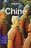 Chine - 10ed