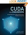 CUDA for Engineers: An Introduction t...