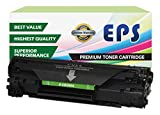 EPS Replacement HP 85A (CE285A) Ton