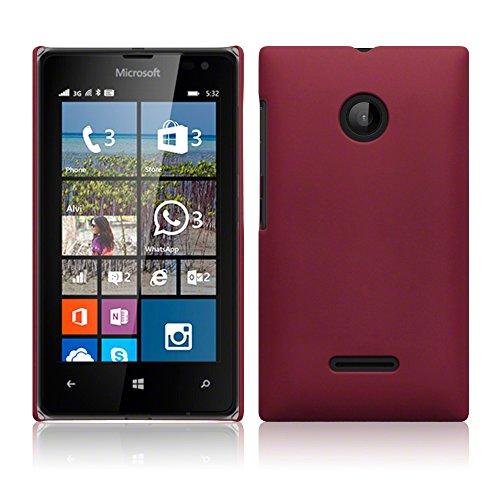 Microsoft Lumia 532 Schutzhülle